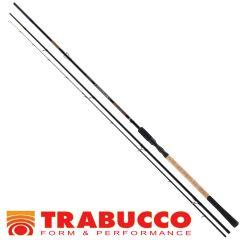Lanseta Feeder Trabucco Kompass XS Stillwater Feeder 3.60m/75g