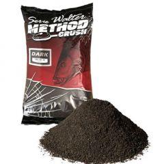 Nada Maros Mix Serie Walter Method Crush Dark 1kg
