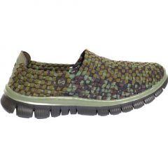 Pantofi sport Navitas Weave, marime 45