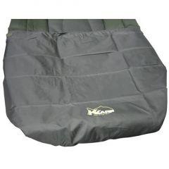 Husa K-Karp Bedchair Feet Cover