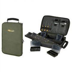 Borseta K-Karp Pioneer Pro Bag