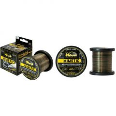 Fir monofilament K-Karp Mimetic 0.309mm/8.5kg/300m