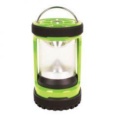 Lanterna Coleman Batterylock PUSH +200