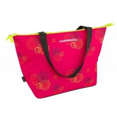 Geanta Campingaz Shopping termoizolanta 15L