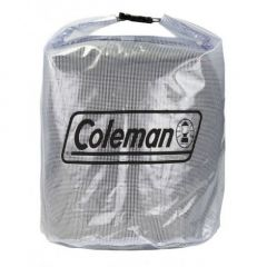 Sac Coleman Impermeabil 20L