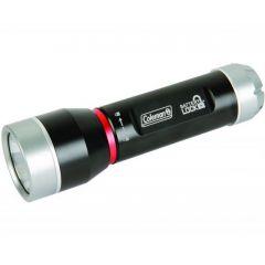 Lanterna Coleman cu LED Divide+ 200