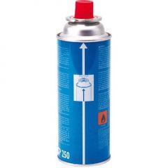 Rezerva/butelie gaz cu valva Campingaz CP250