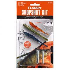 Fladen Dropshot Kit 03