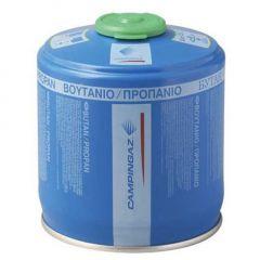Rezerva/butelie gaz cu valva Campingaz CV300 Plus
