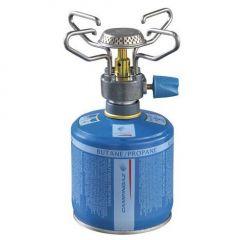 Aragaz Campingaz Bleuet Micro Plus + cartus CV300
