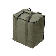 Geanta Trakker NXG XL Cool Bag