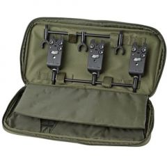 Husa Trakker NXG 3-Rod Buzzer Bar Bag