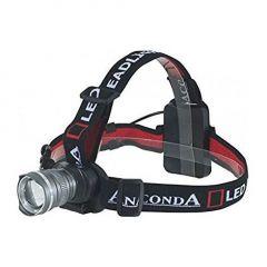 Lanterna cap Anaconda R5