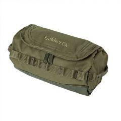 Geanta Trakker NXG Wash Bag