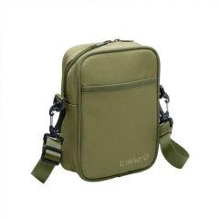 Geanta Trakker NXG Essentials Bag