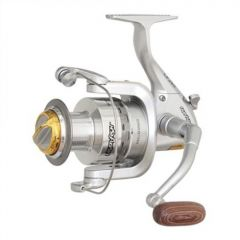 Mulineta Laserfish LFJ 40
