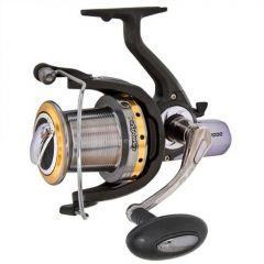 Mulineta Laserfish SF 9000