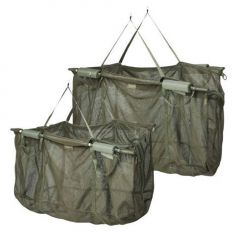 Sac cantarire Trakker Sanctuary Retention Sling V2 XXL