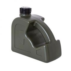 Canistra Trakker Icon Water Carrier 5L