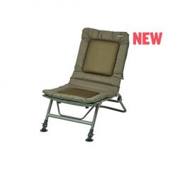 Scaun Trakker RLX Combi Chair