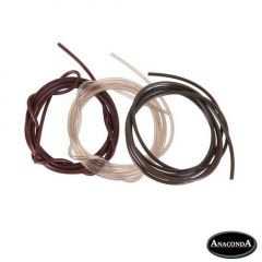 Anaconda Anti Tangle Army 1mmx2mm