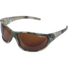 Ochelari de soare Fladen Polarized Wild Camo