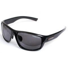 Ochelari de soare Fladen Polarized Smart Grey