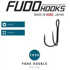 Ancora Fudo Double (FDDB-BN) nr.6