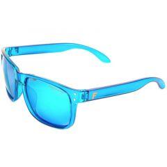 Ochelari de soare Fladen Polarized Blue