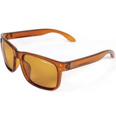 Ochelari de soare Fladen Polarized Brown