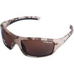 Ochelari de soare Fladen Polarized Bush Camo
