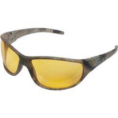 Ochelari de soare Fladen Polarized Wild Camou