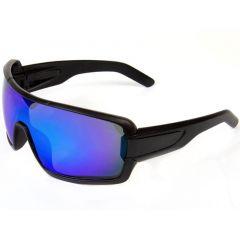 Ochelari de soare Fladen Polarized Goggle Black