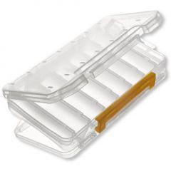 Cutie Cormoran pentru accesorii - 14 compartimente