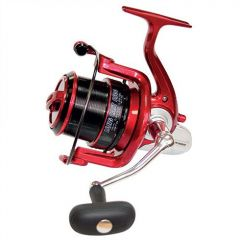 Mulineta Team Feeder Long Cast 4500