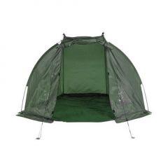 Cort Fladen Carp Shelter