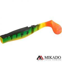 Shad Mikado Fishhunter 10.5cm, culoare 335