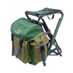Scaun Fladen Chairbag Deluxe