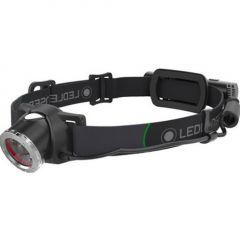 Lanterna cap Led Lenser MH10 / 600LM