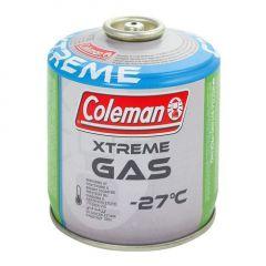 Rezerva/butelie gaz C300 Xtreme