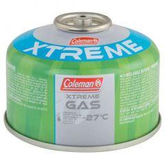 Rezerva/Butelie gaz Coleman C100 Xtreme