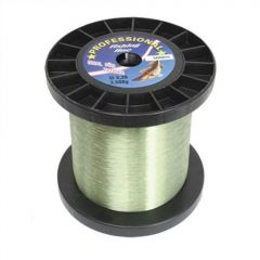 Fir monofilament Professional 0.45mm/100m