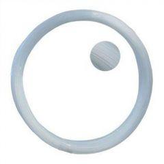 Fir monofilament EnergoTeam 2mm/50m