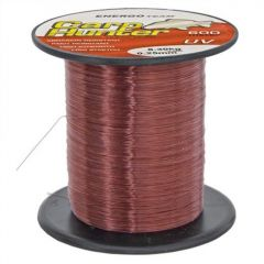 Fir monofilament ET Carp Hunter UV 0.25mm/600m