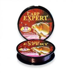 Fir monofilament Carp Expert UV. 0.25mm/8.9kg/300m