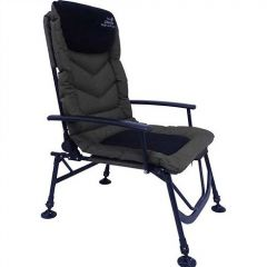 Scaun Prologic Commander Long Chair