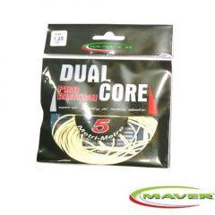 Elastic Maver Dual Core Pro Match 2.80mm/5m