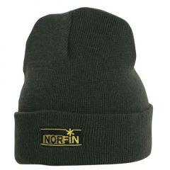 Caciula Norfin Classic, marime XL