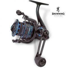 Mulineta Browning Sphere MgTi 950
