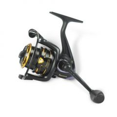 Mulineta Browning Black Magic 440FD